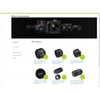 Скрипт партнерского магазина Automatic Amazon Affiliate Site 5.0